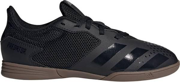 adidas Kids' Predator 20.4 Sala Indoor Soccer Shoes product image