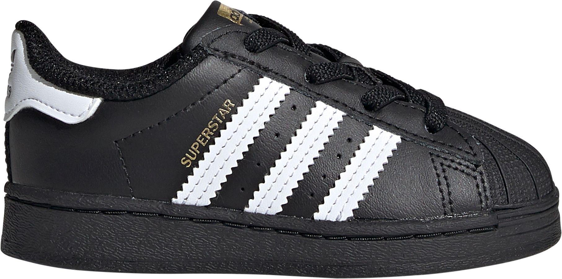 superstar adidas youth