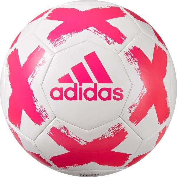 adidas Starlancer Soccer Ball product image