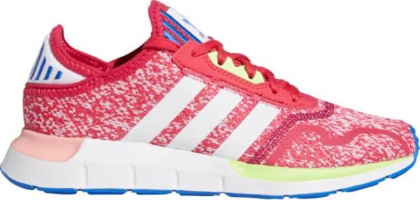 adidas Orginals Kids' Grade School Swift Run Shoes product image