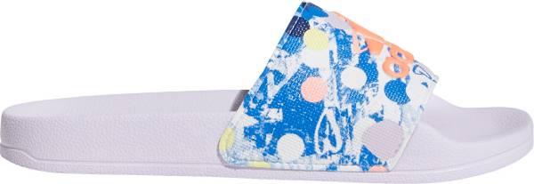 adidas Kids' Adilette Shower product image