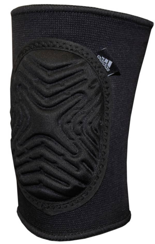 Adidas Youth Wrestling Kneepad product image