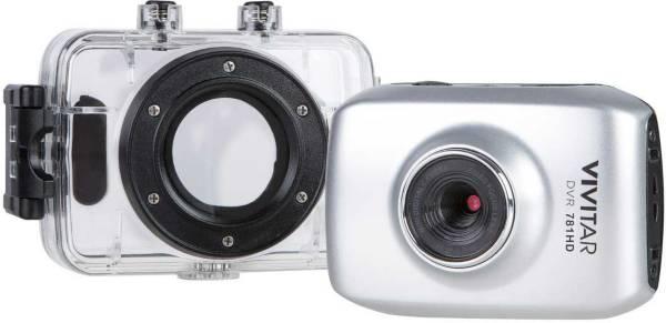 Vivitar HD Action Camera product image