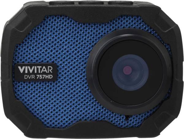 Vivitar Go Cam 4-in-in Camera product image