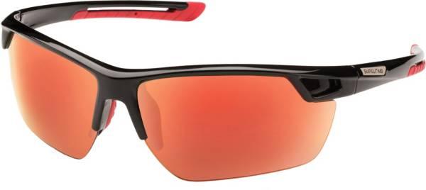 Suncloud Optics Contender Polarized Sunglasses product image