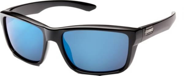 Suncloud Mayor Mirrored Polarized Sunglasses product image