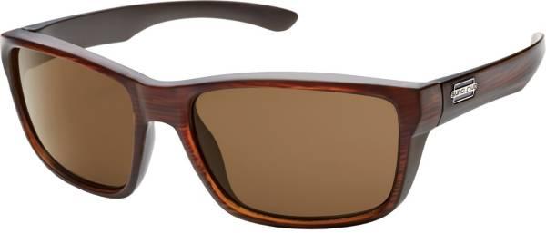 Suncloud Mayor Polarized Sunglasses product image