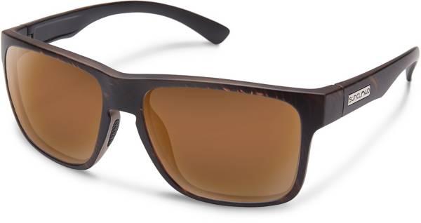 Suncloud Rambler Polarized Sunglasses product image