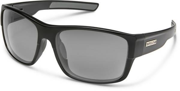 Suncloud Range Polarized Sunglasses product image