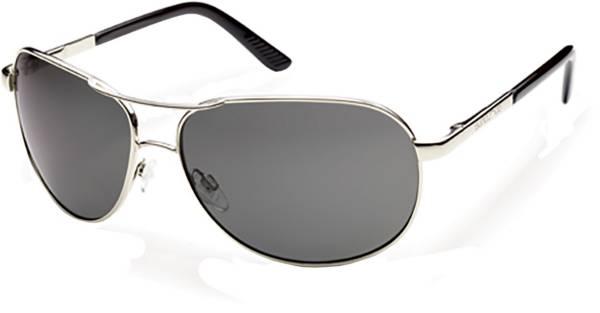Suncloud Aviator Polarized Sunglasses product image