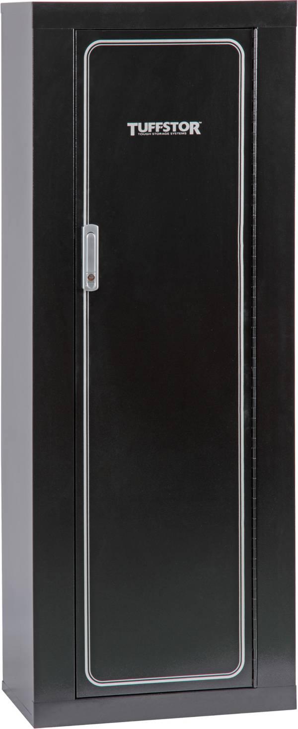 American Furniture Classic 10-Gun Security Cabinet product image