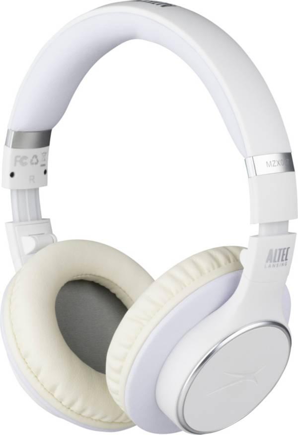 Altec Lansing 007 Bluetooth Headphones product image