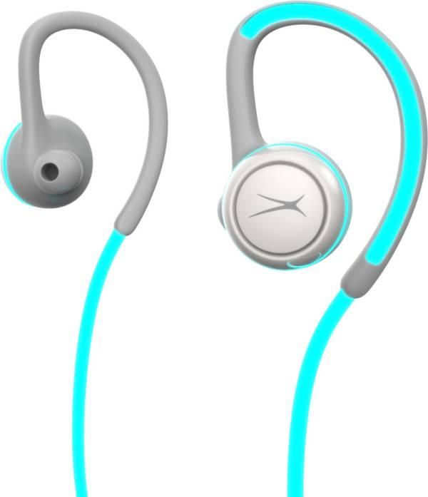 Altec Lansing Glow Run Earbuds product image