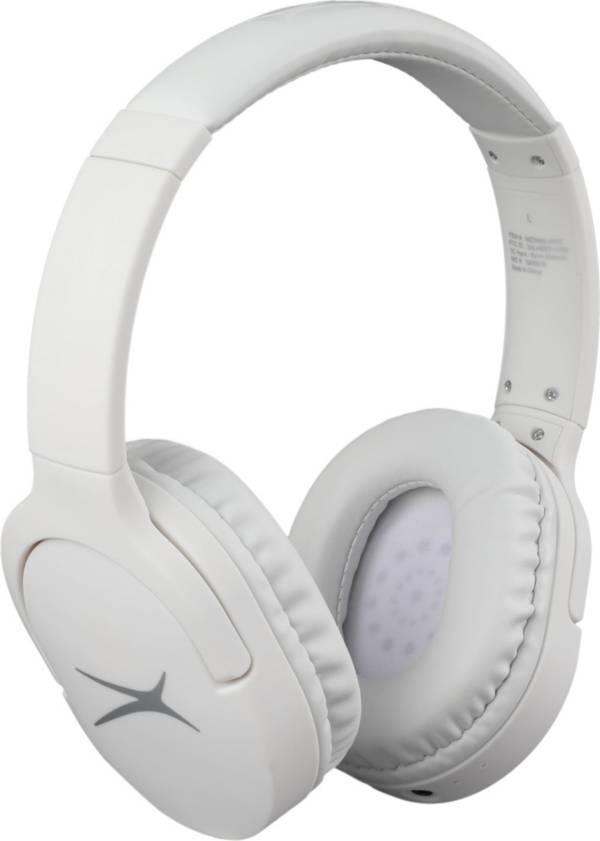Altec Lansing Stream Headphones product image