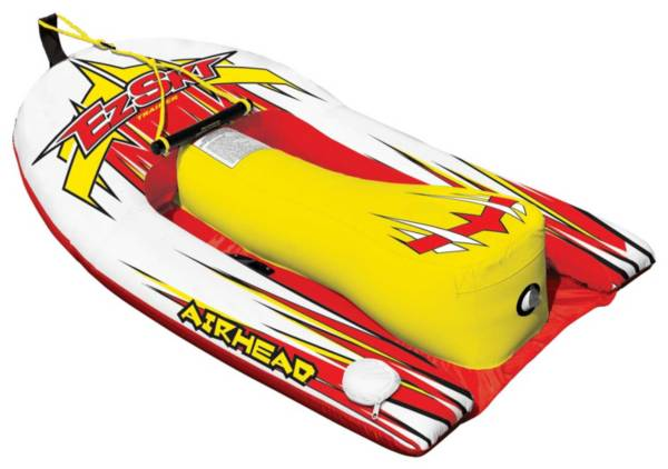 Airhead Big EZ Ski Inflatable Water Ski product image