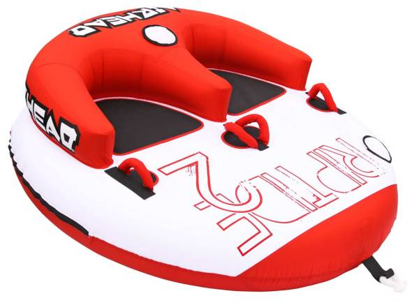 Airhead Riptide 2-Person Towable Tube product image