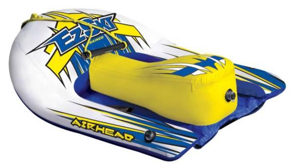 Airhead EZ Ski Inflatable Water Ski product image