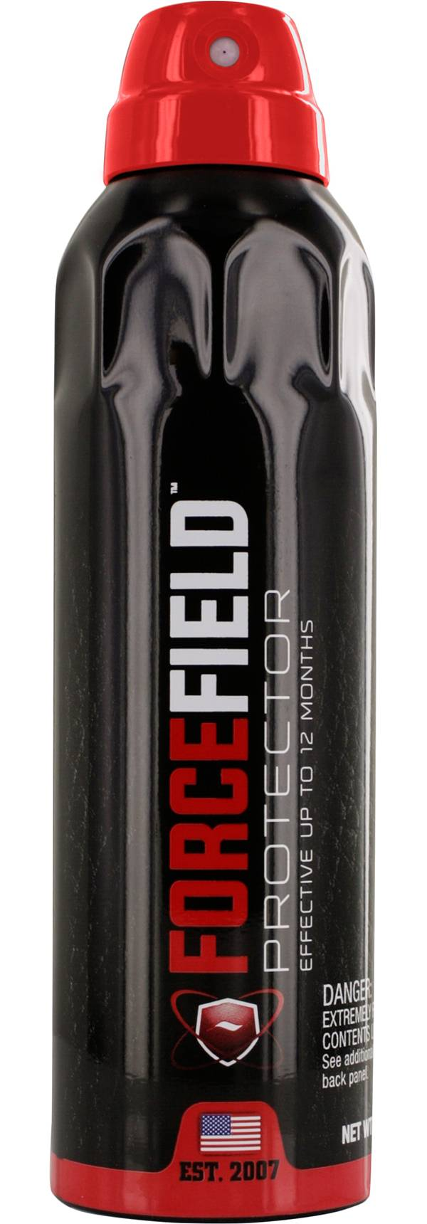 ForceField Shoe Protector product image