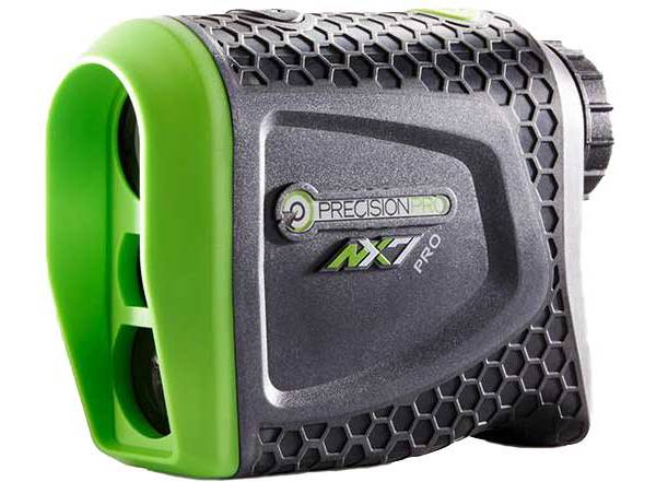 Precision Pro NX7 Pro Laser Rangefinder product image