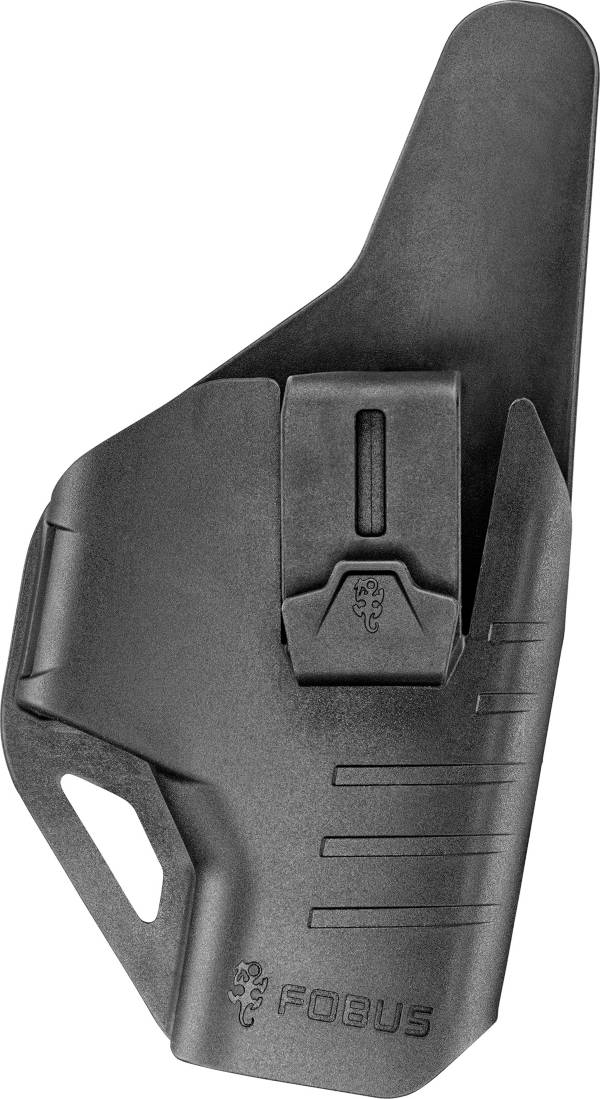 Fobus C Series Holster for Glock product image