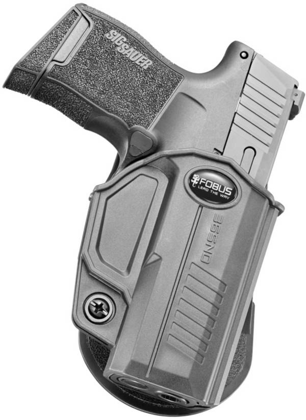 Fobus Evolution Holster for Sig Sauer P365 product image