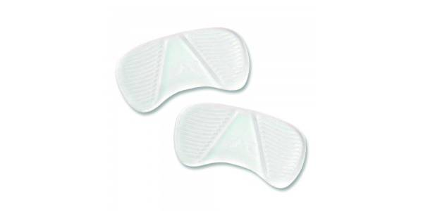 A&R Achilles Skate Gel Pads product image