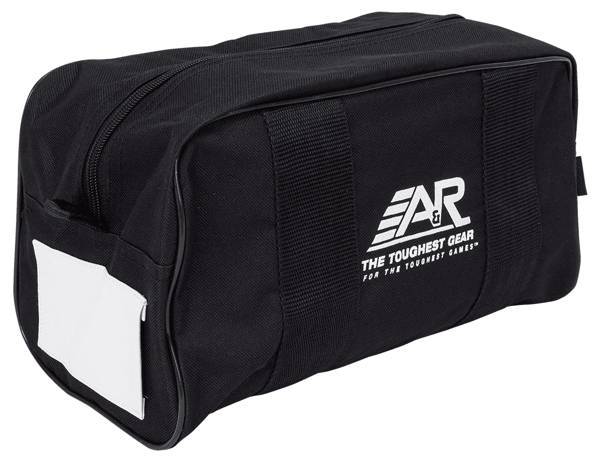 A&R Pro Stock Accessory Bag product image