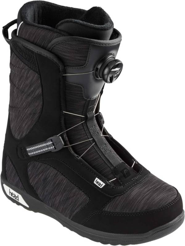 HEAD Adult Scout LYT 2019-2020 Snowboard Boots product image