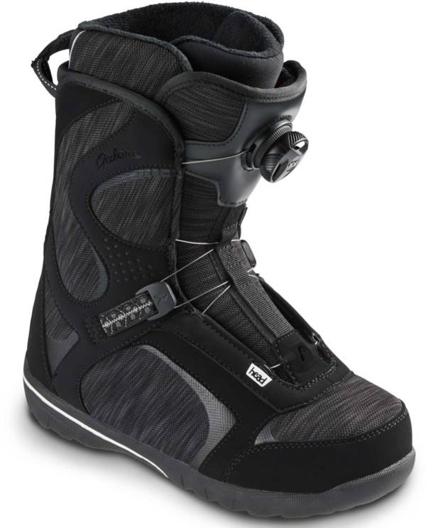 HEAD Women's Galore 2019-2020 Snowboard Boots product image