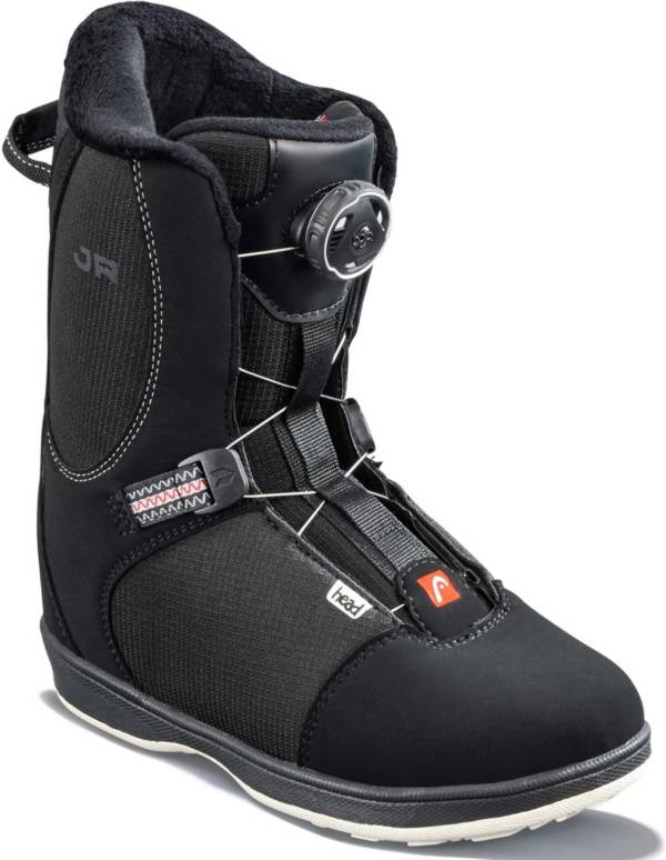 HEAD Jr. Boa 2019-2020 Snowboard Boots product image