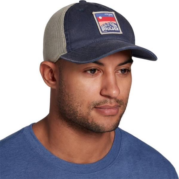 Alpine Design Men's Colorado Trucker Hat product image