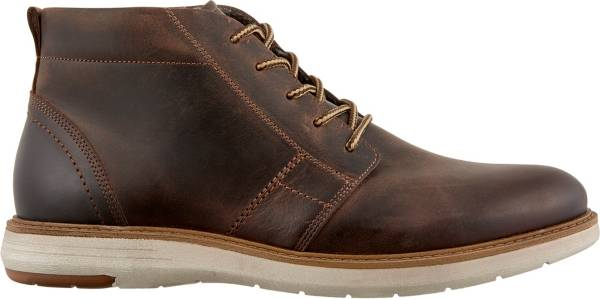 Alpine Design Men's Chukka Boots product image