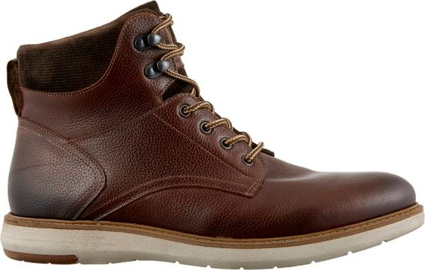 Alpine Design Men's Lace-Up Casual Boots product image