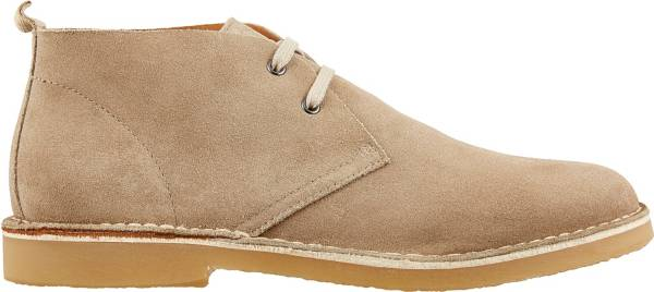 Alpine Design Men's Suede Chukka Casual Boots product image