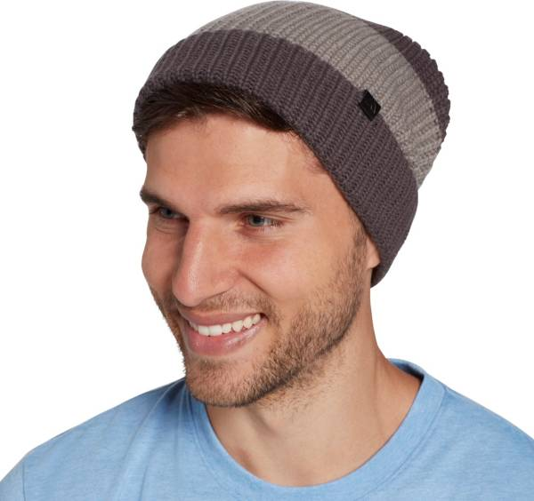 Alpine Design Men's Watch Cap Beanie product image