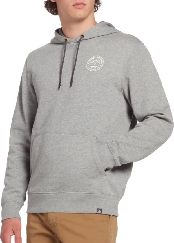Alpine Design Men's Boulder II Logo Hoodie product image