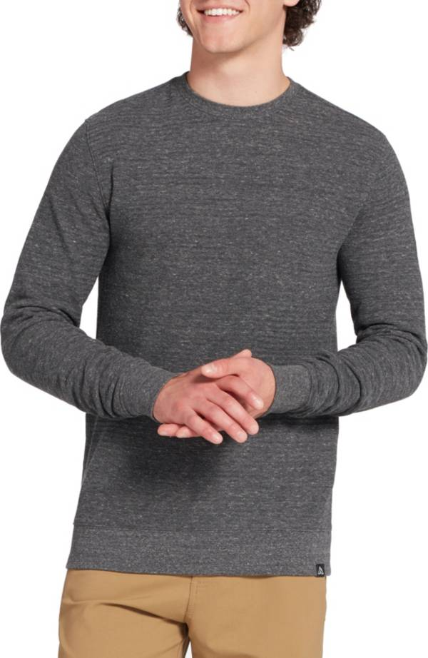Alpine Design Men's Birch Mountain Long Sleeve Shirt product image