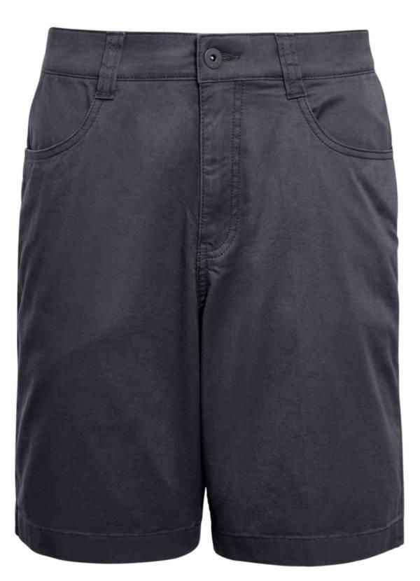 Alpine Design Men's Flat Iron Twill Shorts product image
