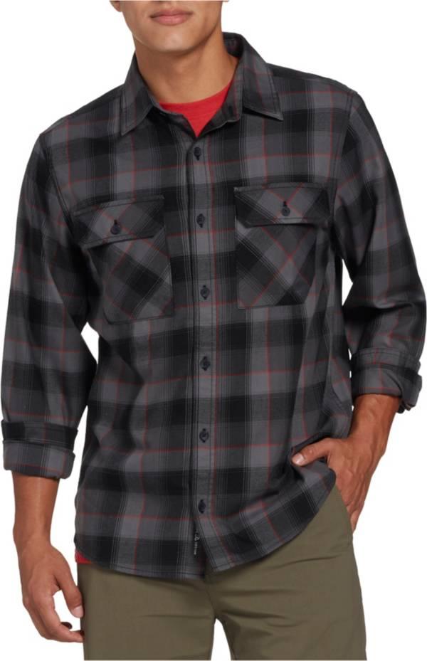 Alpine Design Men's Hickory Flannel Shirt product image