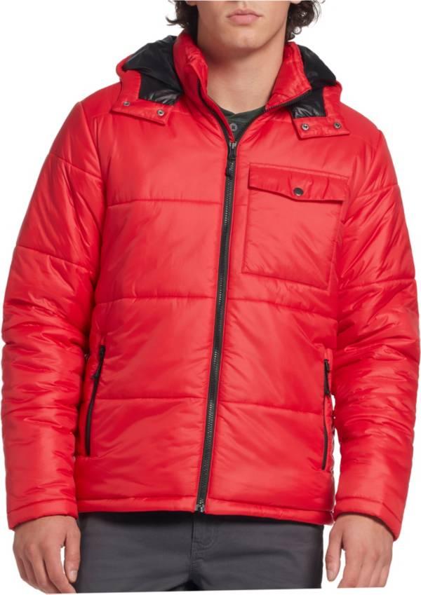 Alpine Design Men's Juniper Mountain Insulated Jacket product image