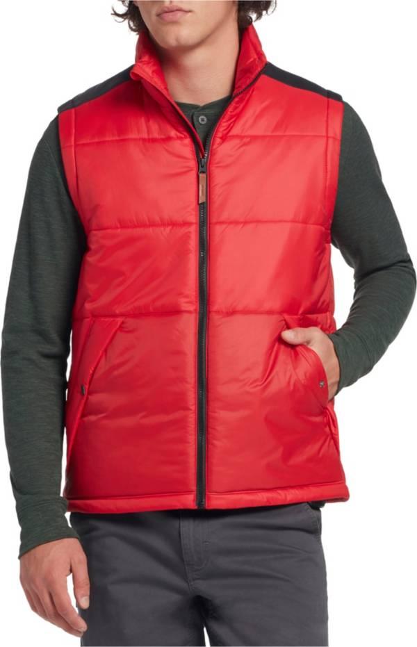 Alpine Design Men's Juniper Mountain Insulated Vest product image