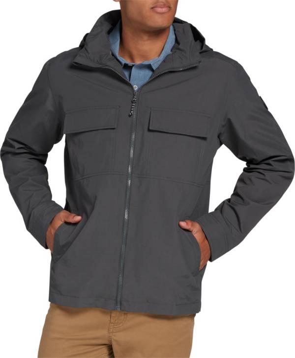 Alpine Design Men's Lightweight Jacket product image