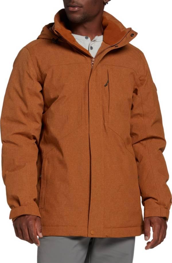 Alpine Design Men's Laurel Mountain Waterproof Down Parka product image