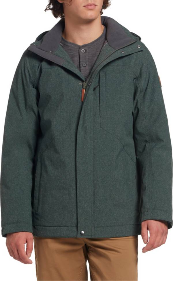 Alpine Design Men's Laurel Mountain Waterproof Down Parka product image