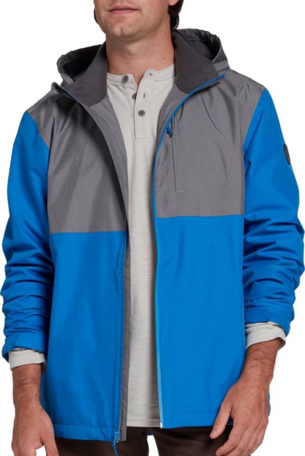 Alpine Design Men's Altitude 2.0 2L Rain Jacket product image
