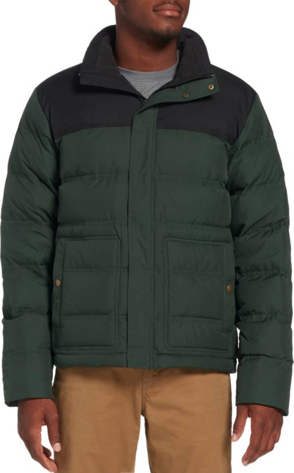 Alpine Design Men's Ember Mountain Down Jacket product image