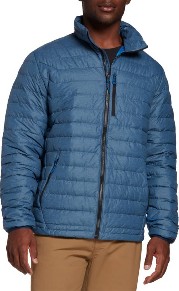 Alpine Design Men's Sequoia Ridge Down Jacket product image