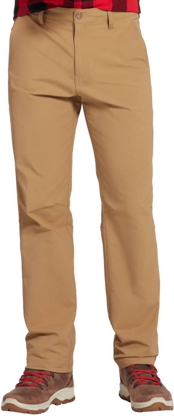 Alpine Design Men's Trail Head Tech Pants product image