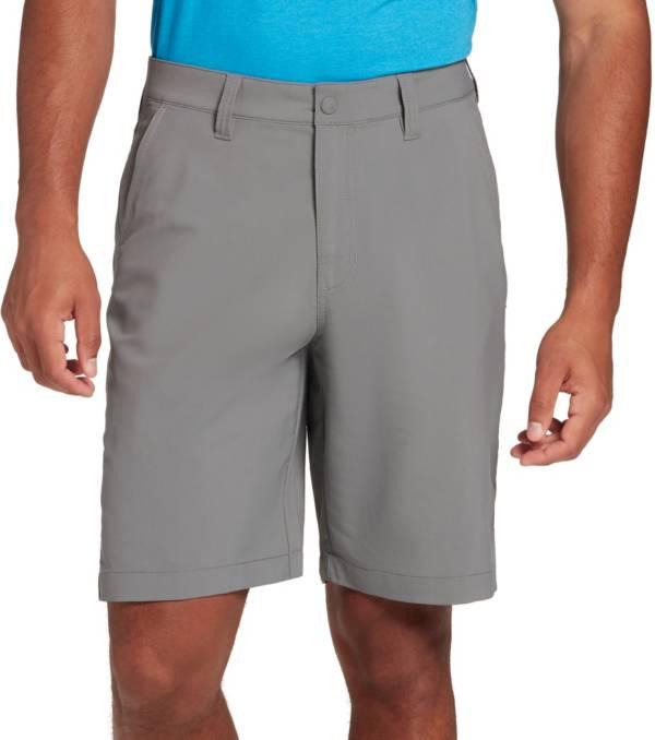 Alpine Design Men's Trail Head Tech Shorts product image