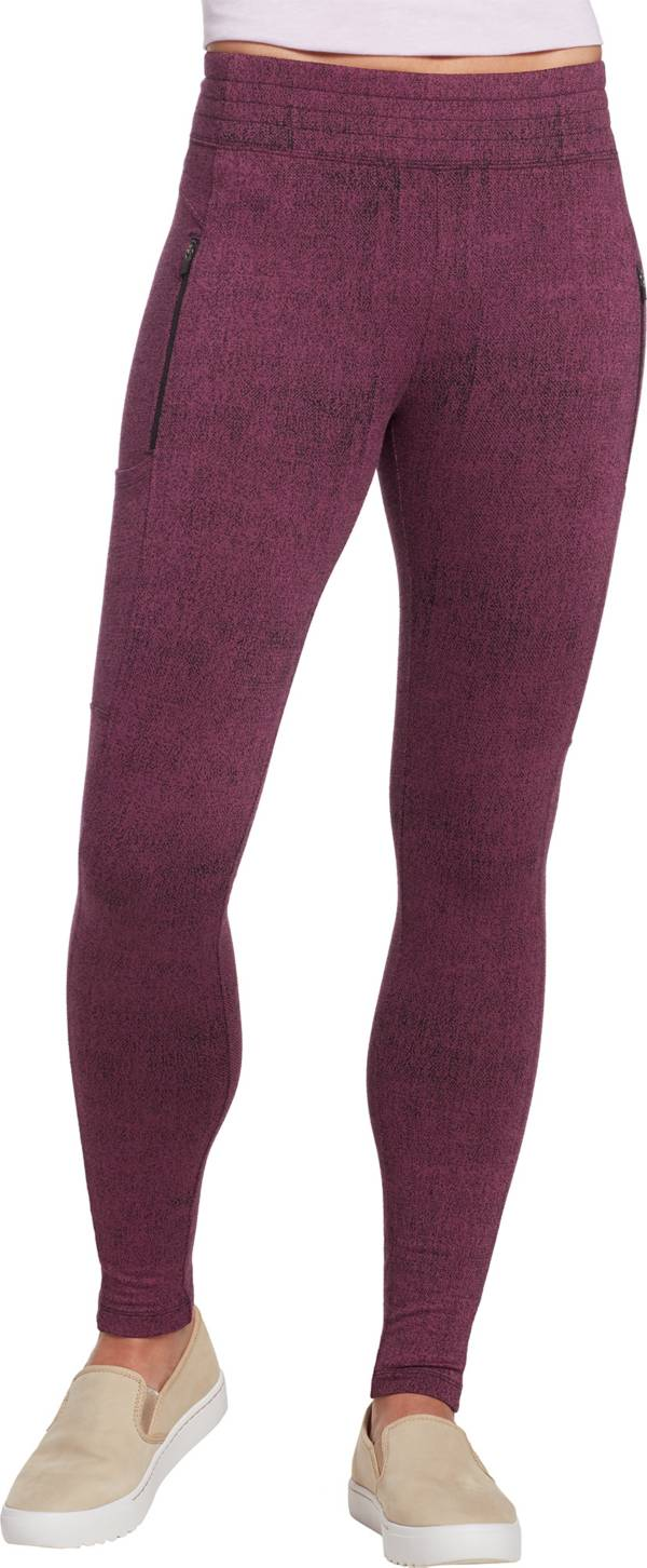 Alpine Design Women's Ivy Mountain Trail Tights product image